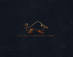 IM BULL CONSTRUCTION