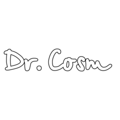 Dr.Cosm