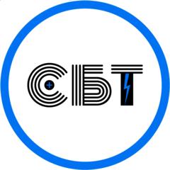 Производственно-Инжиниринговая Компания СБТ