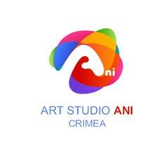 Art Studio ANI Crimea