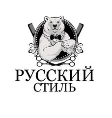Медведев Роман Сергеевич