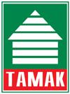 Тамак