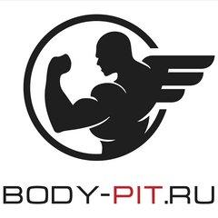 Body-Pit (ИП Мищеркин Петр Алексеевич)