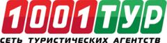 Бударина Надежда Сергеевна