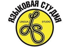 Lingua Studio