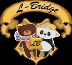 Языковой Центр L-Bridge