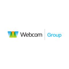 Webcom Group / Вебком Групп