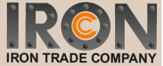 Iron commerce company