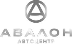 Магазин Авалон