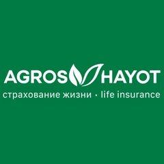 AGROS HAYOT