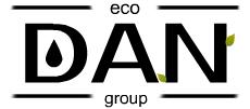 Эко Дан-Групп