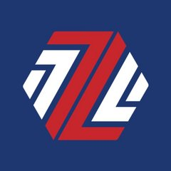 Зяб-Конструкция
