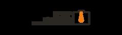Центр поддержки предпринимательства Мурманской области