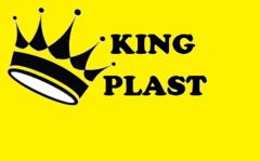 Кинг Пласт