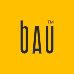 Компания БАУ