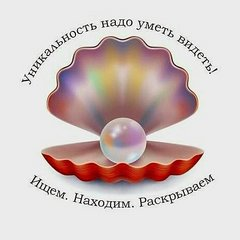Международный рекрутинговый центр ХО