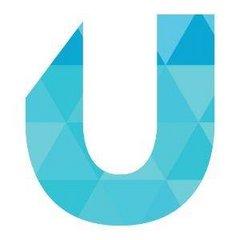 Unovicom Limited
