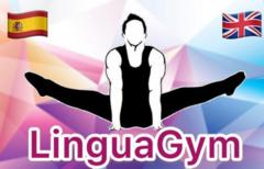 Языковой спортивный центр LinguaGym