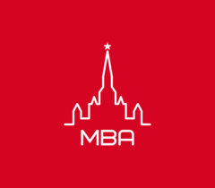 Moscow business academy