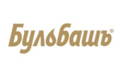 Завод Бульбашъ