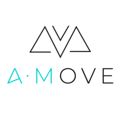 A-MOVE
