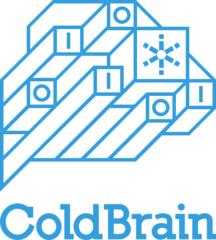 Cold Brain