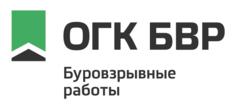 ОГК БВР
