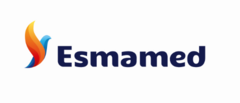 Эсмамед