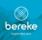 Культурно-образовательный фонд Береке