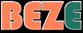 BEZE, Студия онлайн маркетинга