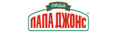 Пи Джей Новокузнецк
