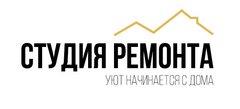 Хазов Артем Владимирович