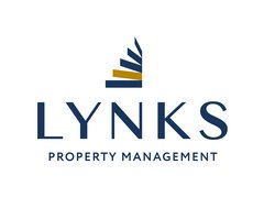 Lynks Property Management (Линкс Проперти Менеджмент)