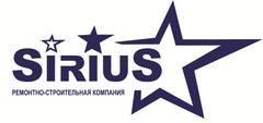 РСК Сириус