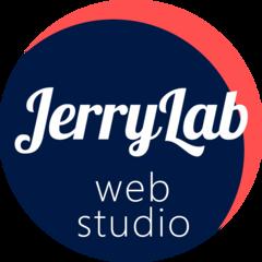 JerryLab