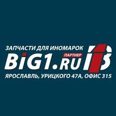 BIG1.RU (ИП Филатов Игорь Юрьевич)