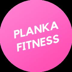 Planka Fitness