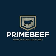 Primebeef Boutique
