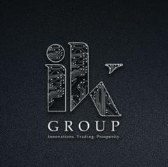 IK GROUP