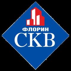 ФлоринСКВ