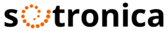 Setronica