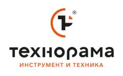 ТЕХНОРАМА