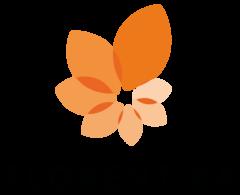 Калужский Цветочный Холдинг