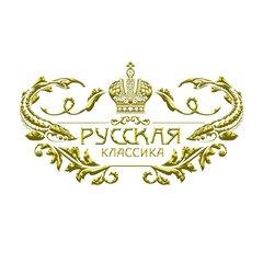 Русская рыбоводная компания