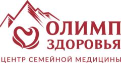 Клиника Город Здоровья