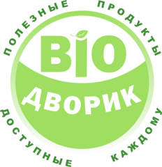 BioДворик