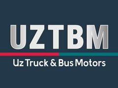 UZ TRUCK AND BUS MOTORS