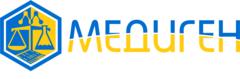 Медиген