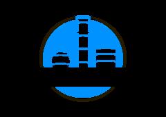 Волгоград-Нефтепровод