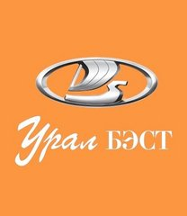 Урал БЭСТ-Инвест